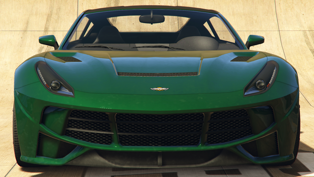 File:Seven-70-GTAO-Front.png