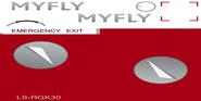Shamal-GTAV-LiveryMyFly