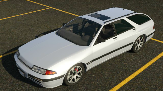File:Stratum-front-view-roof-rack-gtav.png