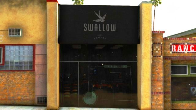 File:Swallow-GTAV-SanAndreasAve.jpg