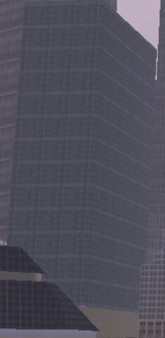 File:TorringtonSkyscraper-GTAIII-exterior.jpg