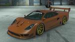Tyrus-GTAO-ImportExport1