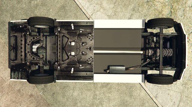 File:UtilityTruckA-GTAV-Underside-Flatbed&Boxes.jpg