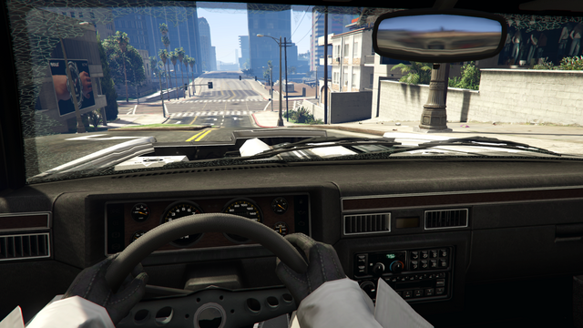 File:VirgoClassic-GTAO-Dashboard.png