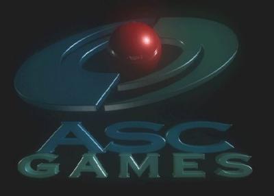 File:ASCGames-Logo.jpeg