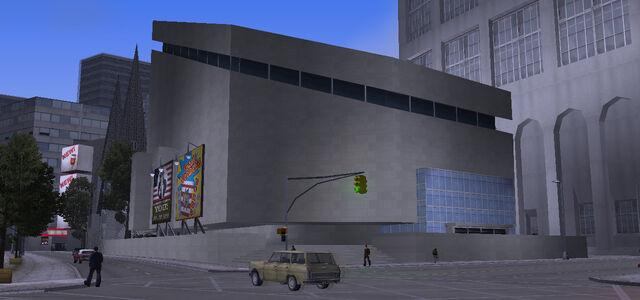 File:BedfordPointoperahouse-GTA3-exterior.jpg