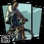 BikeOrBiker-GTASA-Trophy