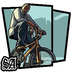 File:BikeOrBiker-GTASA-Trophy.png