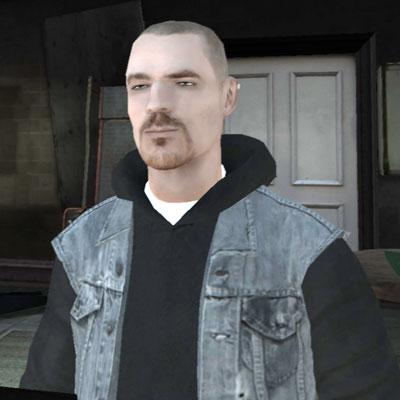 File:BuckySligoGangs-GTAIV-Gang04.jpg