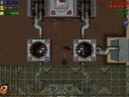 DestroyJ-Lab!-GTA22