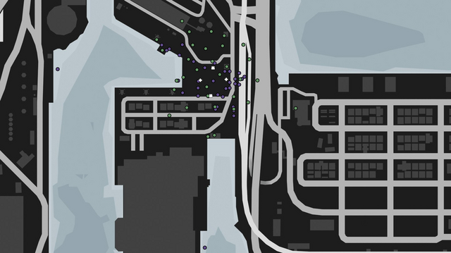 File:DropZone-GTAO-Map3.png