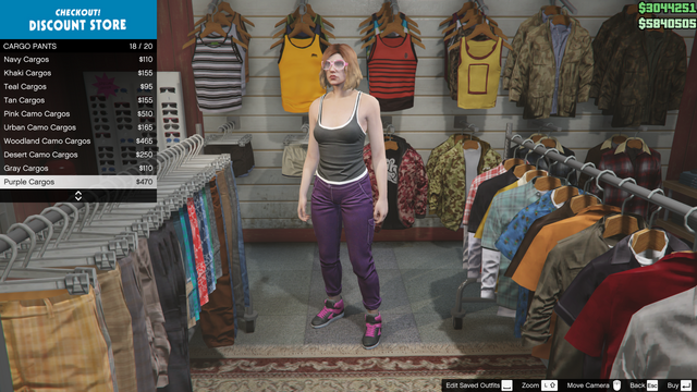 File:FreemodeFemale-CargoPants18-GTAO.png