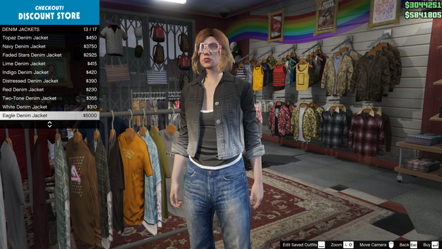 File:FreemodeFemale-DenimJackets12-GTAO.png