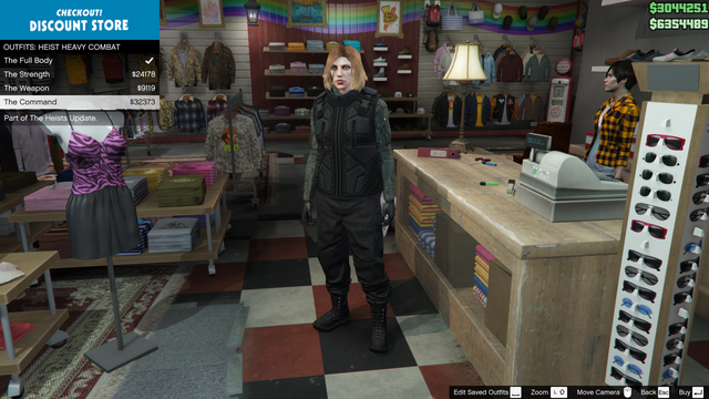 File:FreemodeFemale-HeistHeavyCombatOutfits4-GTAO.png