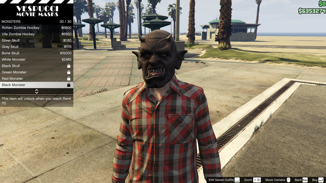 File:FreemodeMale-Monsters29-GTAO.png