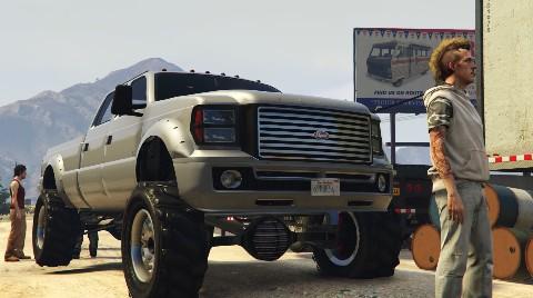 File:GTAO-Truck Buddies.jpg