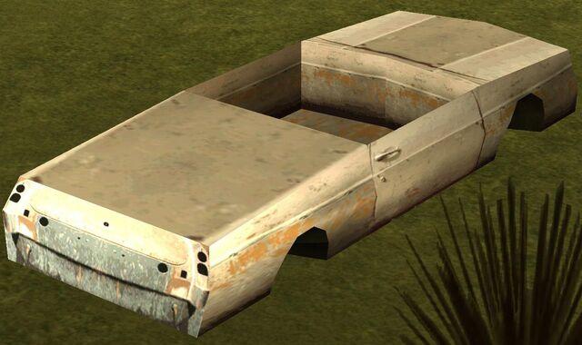 File:Idaho (San Andreas) (Wreck).jpg