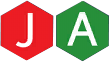 JALineLogo-GTAIV.png