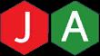 File:JALineLogo-GTAIV.png