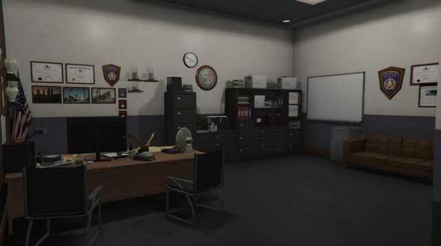 File:Mission Row Police Station-Cheif's Office Interior-GTAO.jpg
