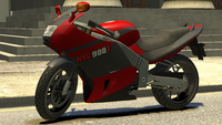 NRG900F-GTAIV-front