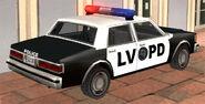 Police-GTASA-LVPD-rear