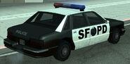 Police-GTASA-SFPD-rear