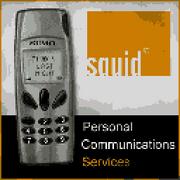 Squid-GTA3-billboard2.png
