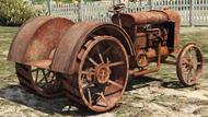 Tractor-GTAV-rear