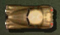 File:JagularXK-GTA2-ingame.jpg