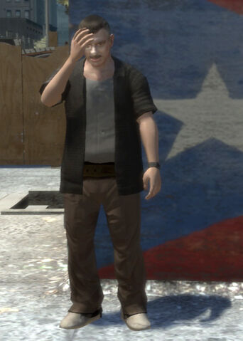 File:Jeff-GTAIV-RandomCharactersPed.jpg