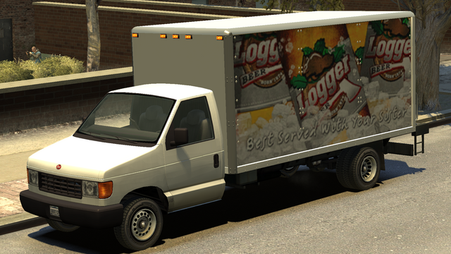 File:LoggerBeerSteed-GTAIV-front.png