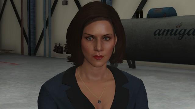 File:Molly-GTA5-noglasses.jpg