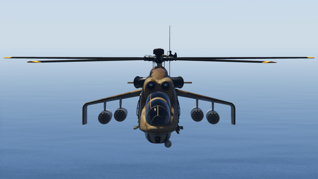 File:Savage-GTAO-Front.png