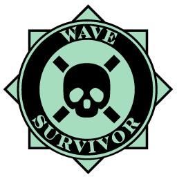 File:SurvivorAward.png