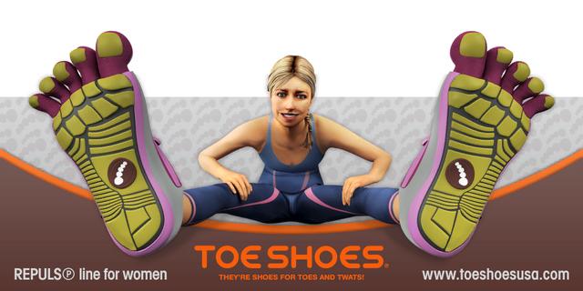 File:ToeShoesAd-GTAV.png