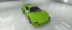TurismoClassic-GTAO-RSC