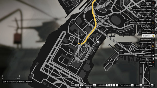 File:Vehicle Import Circuit GTAO LSIA Map.png