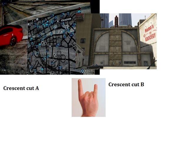 File:WMG Evidence file 12.jpg