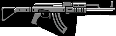 File:AssaultRifle-GTAVPC-HUD.png