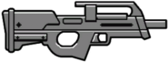 AssaultSMG-GTAVPC-HUD