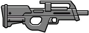 File:AssaultSMG-GTAVPC-HUD.png