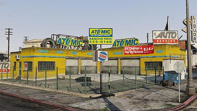 File:Atomic-GTAV-RepairShop.png