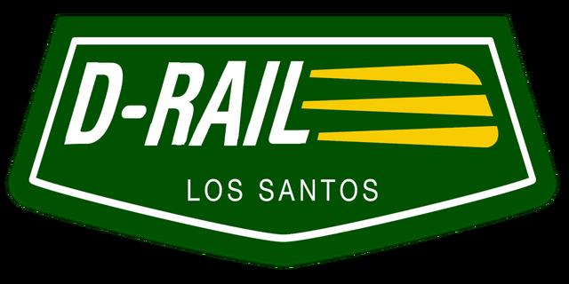 File:D-Rail GTA V.png