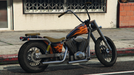 Daemon-GTAV-rear