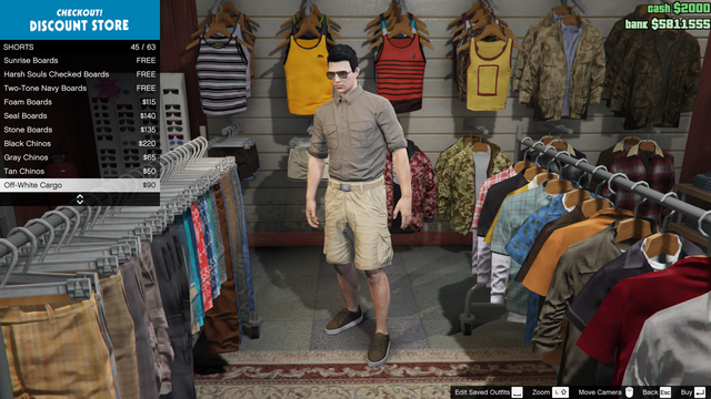 File:FreemodeMale-Shorts45-GTAO.png