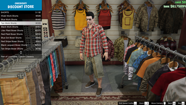 File:FreemodeMale-Shorts81-GTAO.png
