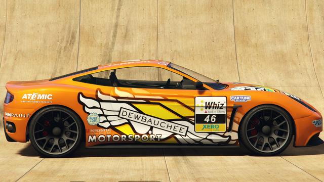 File:Massacro(Racecar)-GTAV-Side.png