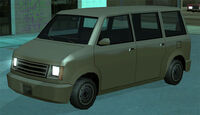 Moonbeam-GTASA-front