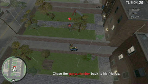 File:Payback-GTACW.jpg